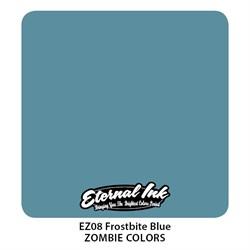 УЦЕНКА Eternal Frost Bite Blue - фото 12899