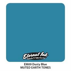 УЦЕНКА Eternal Dusty Blue - фото 12902