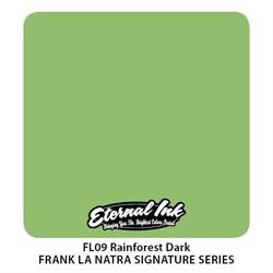 "УЦЕНКА Eternal ""Frank Lanatra"" Rainforest Light - фото 12944"