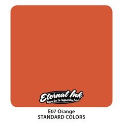 УЦЕНКА Eternal Orange - фото 12958