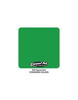 УЦЕНКА Eternal Spearmint - фото 12966