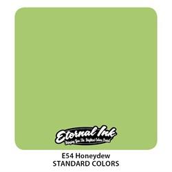 УЦЕНКА Eternal Honey Dew - фото 12979