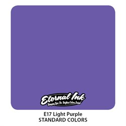 УЦЕНКА Eternal Light Purple - фото 12983