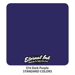 УЦЕНКА Eternal Dark Purple - фото 12988
