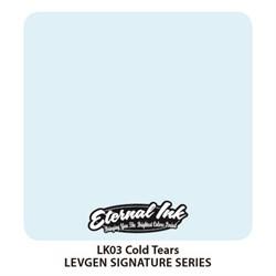 "УЦЕНКА Eternal ""Levgen"" Cold Tears - фото 12994"