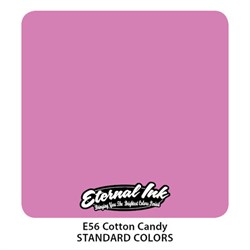 УЦЕНКА Eternal Cotton Candy - фото 13034