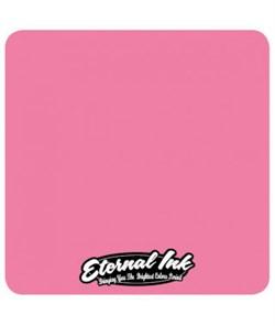 УЦЕНКА Eternal Pink - фото 13043