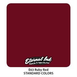 УЦЕНКА Eternal Ruby Red - фото 13083