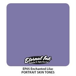 Eternal Enchanted Lilac (28/07/2020) - фото 5460