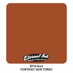 SALE Eternal Rust (28/07/2020) - фото 5461