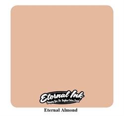 SALE Eternal Almond 30ml - фото 5467