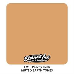 SALE Eternal Peachy Flesh ( до марта 2019) - фото 5471