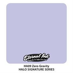 "SALE Eternal ""Halo Fifth Dimension"" Zero Gravity - фото 5475"