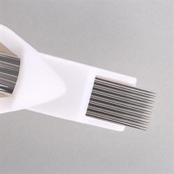 Картриджи T-Tech MAGNUM Long Taper Bugpin - 1 шт - фото 7165