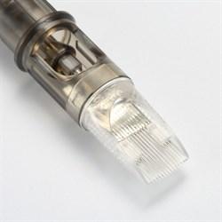 Картриджи T-Tech Gen A Round Magnum Bugpin - фото 7331