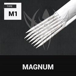 Precision Magnum - фото 7737