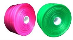 Цветная барьерная защита в рулоне - фото 8323
