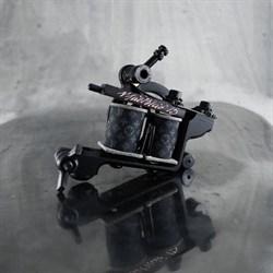 VladBlad Whip&Blackwork Power Shader - фото 8483