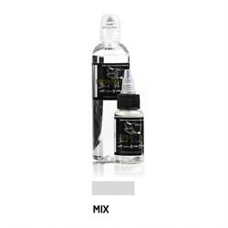 World Famous Ink SILVANO FIATO - Mix - фото 8735