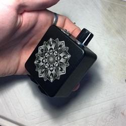 Блок Foxxx Irons Mandala Box (режим работы без ножной педали) - фото 9073