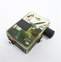 Блок Foxxx Detonator 3.1 Pin Up #2 - фото 9161
