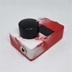 Блок Foxxx Detonator 3.0 - Blood Snow - фото 9175