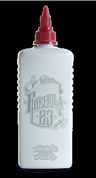 Intenze Formula 23 Medium Grey Wash - фото 9843
