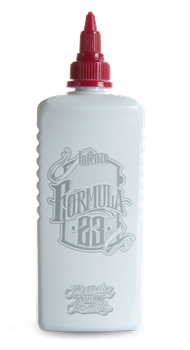 Intenze Formula 23 Light Grey Wash - фото 9844