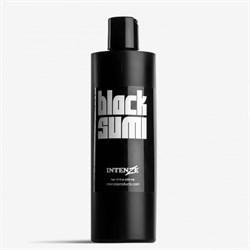 Intenze Black sumi - фото 9931