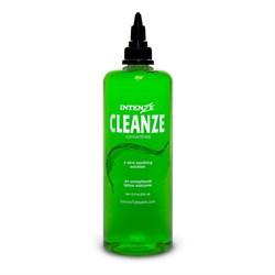Tattoo CLEANZE - мыло-антисептик - фото 9985