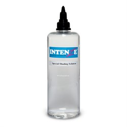 Intenze Special Shading Solution - фото 9986