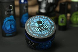 Druid Tattoo Butter Winter series 250 мл