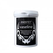 Anestet professional Vaseline - вазелин 250 мл