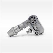 Б/У - LACEnano Single Rotary Tattoo Machine