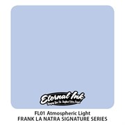 "Eternal ""Frank Lanatra"" Atmospheric Light"