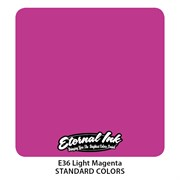 Eternal Light Magenta