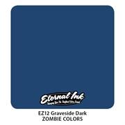 Eternal Graveside Dark