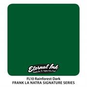 SALE Eternal Ink Frank La Natra - Rainforest Dark 08/23/2020