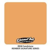 SALE Eternal Rember Set - Sandstone 07/11/2020