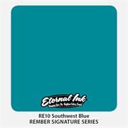 SALE Eternal Rember Set - Southwest Blue 07/11/2020