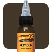 SALE Eternal Rember Set - Sepia Shade 07/11/2020