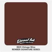 SALE Eternal Rember Set - Vintage Wine 07/11/2020