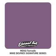 SALE Eternal Perfect Storm Set - Tornado 01/26/2021