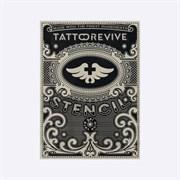 Tattoo Revive Stencil 5 мл