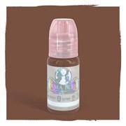 Perma Blend - Coco