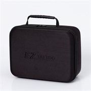 Дорожный чемоданчик EZ Tattoo Case 1