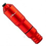 Ez Rotary Filter V2 Plus - Red