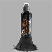 УЦЕНКА WORLD FAMOUS INK GHOST WASH 60мл (03/2020)