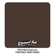 SALE Eternal Rich Espresso (28/07/2020)