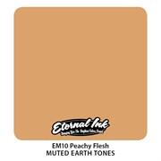 SALE Eternal Peachy Flesh ( до марта 2019)